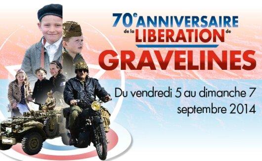 70eme-Anniversaire-de-la-Liberation-de-Gravelines_actualite_une
