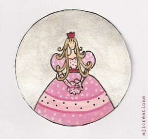 badge_princesse_rose