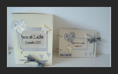 jess_et_ludo