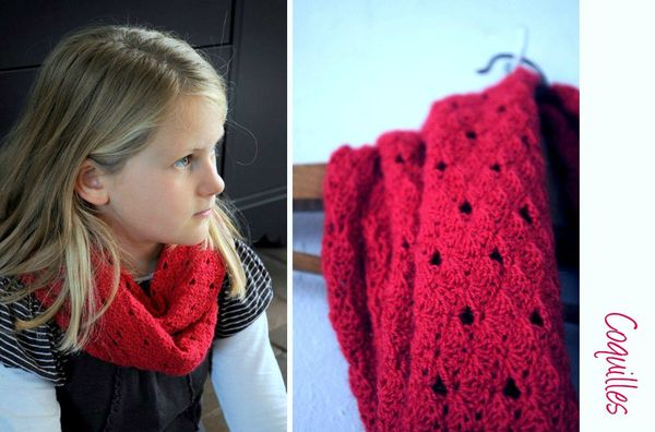 cowl rouge 01-a