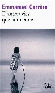 D_autres_vies_que_la_mienne_folio