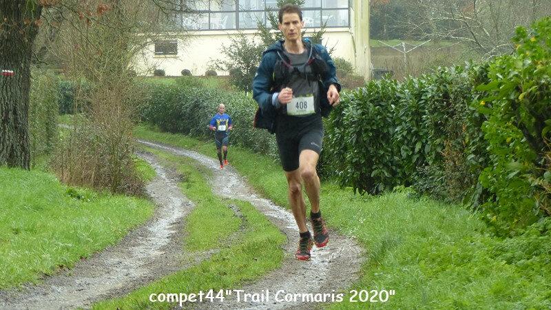 Trail Cormaris 2020 (46) (Copier)