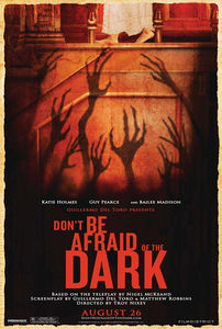 dont_be_afraid_of_the_dark_movie_poster_01