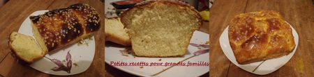 brioche_julia_child