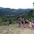 Sentiers du Bivouac Août 2015 (102)