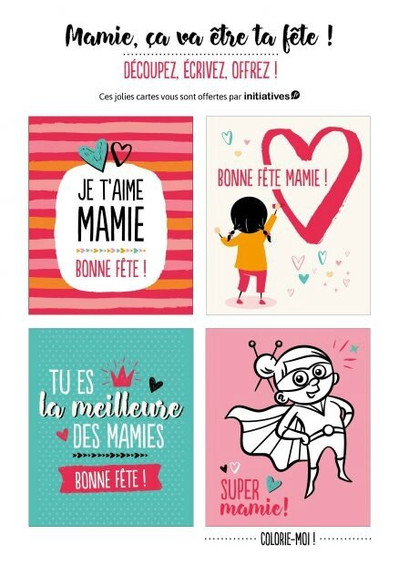 cartes-imprimables-FETE-GRANDS-MERES-NEW-438x620
