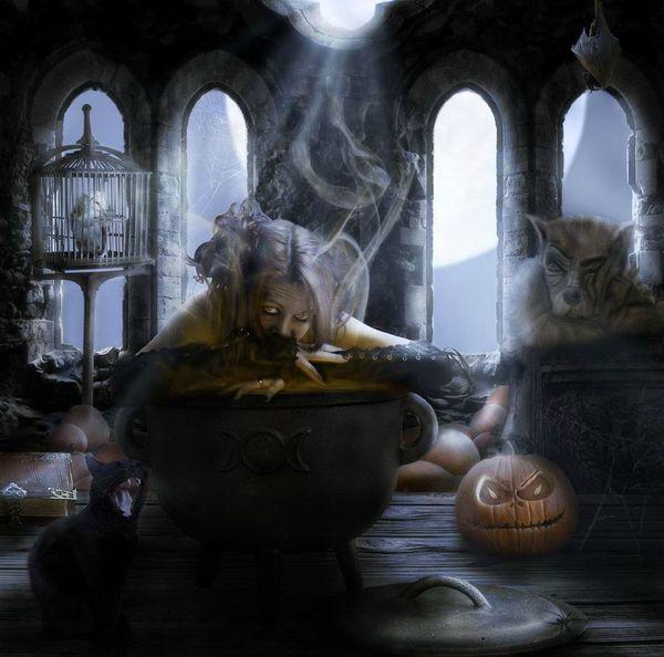 halloween7