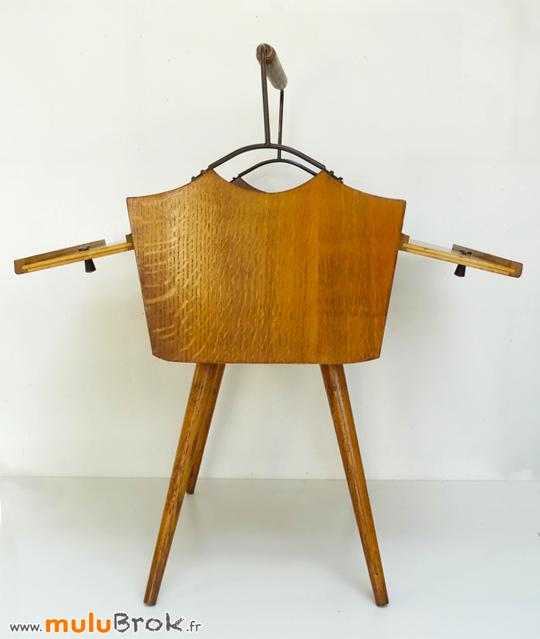 TRAVAILLEUSE-couture-Anouk-6-muluBrok-Vintage