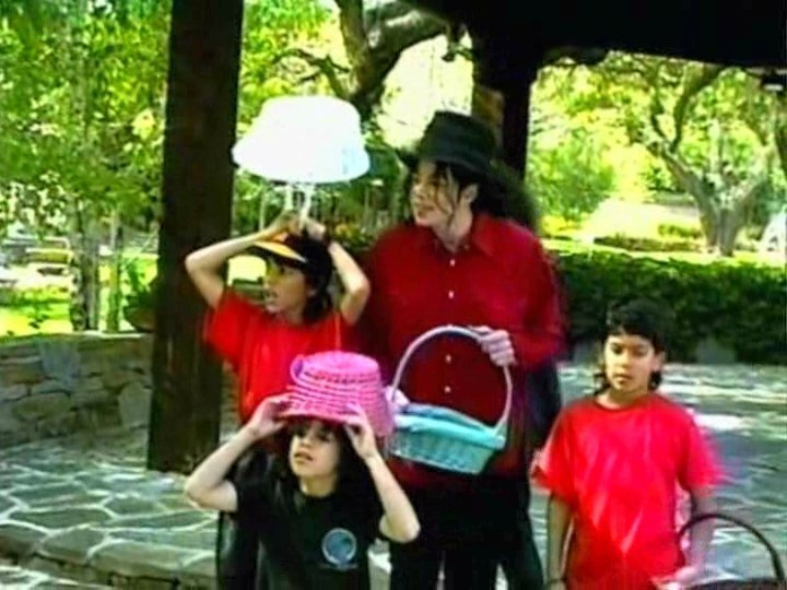 Mike-Easter-michael-jackson-8972850-720-540