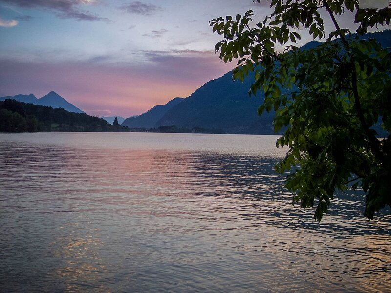 Interlaken lac4