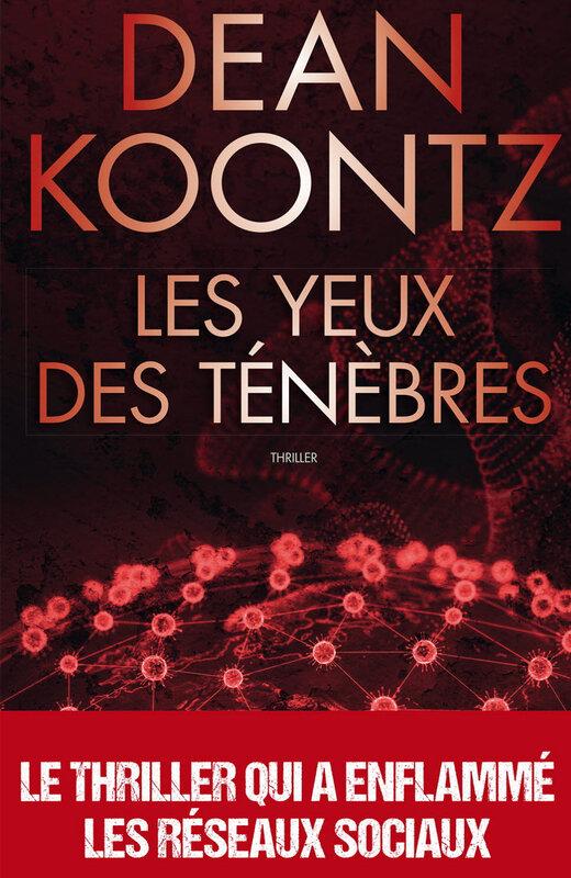 livre-koontz-photo-dna-dr-1589039351