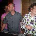 Mr Christophe et MatMat