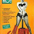1990-01-raro-italie