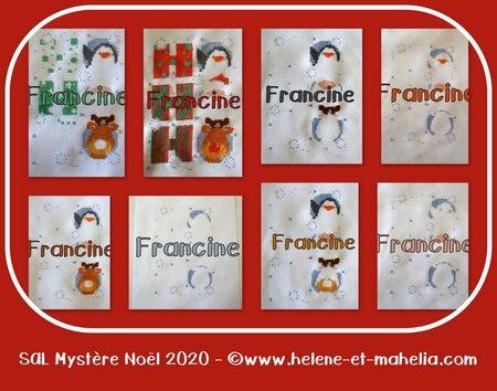 francine_salnoel20_col3