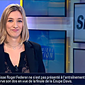 julieguillaume03.2014_11_18_premiereeditionBFMTV