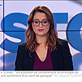 celinemoncel06.2020_10_27_journalnonstopBFMTV