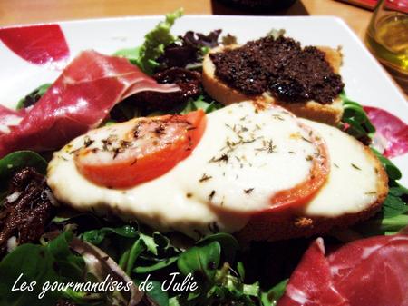 salade_italienne_2