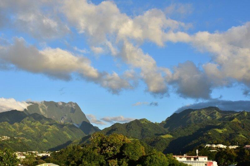 Papeete (5)