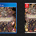 Brigandine-PS4-Switch-EU_02-12-21