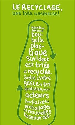 admirable_design_AfficheRecyclage