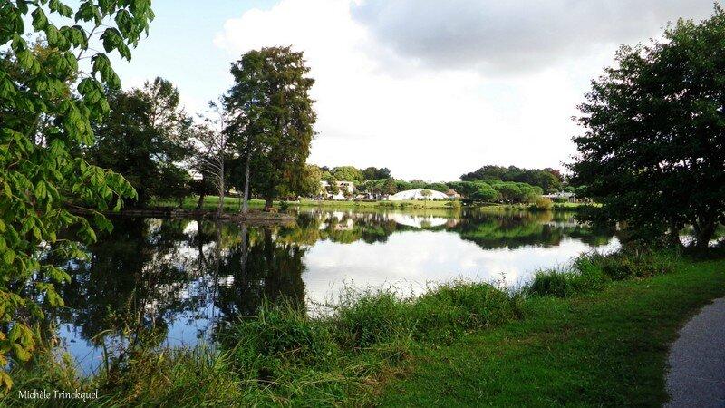 Lac de Christus 181016