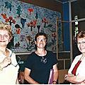 Enseignants Maternelle et Pasteur 2