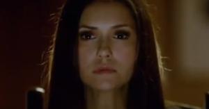 The Vampire Diaries S04E15
