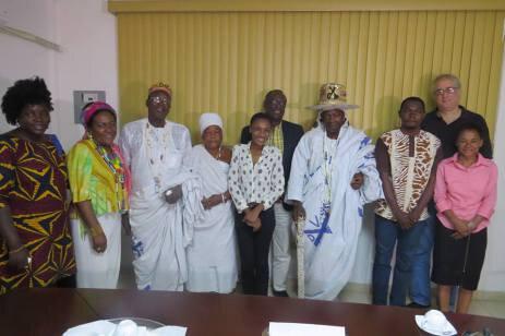 Bienvenue sur le site de Maître DJAFA! Marabout, sorcier Vaudou Africain, marabout sur france, medium honnete et competent
