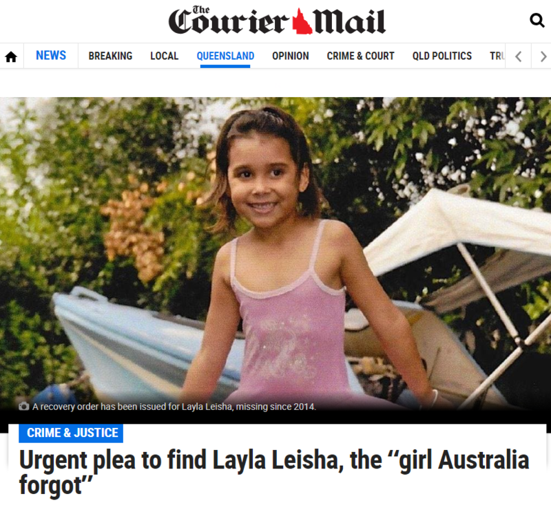 2018-11-17 00_29_43-Layla Leisha abduction_ Plea for Shem Leisha to hand himself in _ The Courier-Ma