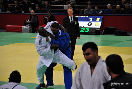 tournoi_de_paris_2_me_journ_e_2011_100_1