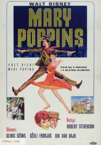mary_poppins_yougoslavie
