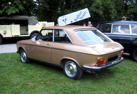 Peugeot_304_coup__1973_02