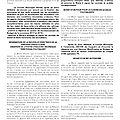BM dec 2017 -page-007