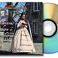 Les mémoires de madame de bonchamps en livre audio