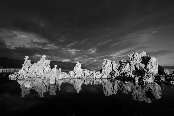 master_inky_waters_mono_lake_b&w_0697