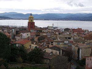 Toulon09