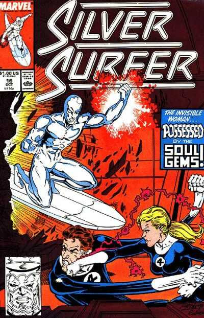 silver surfer 1987 016