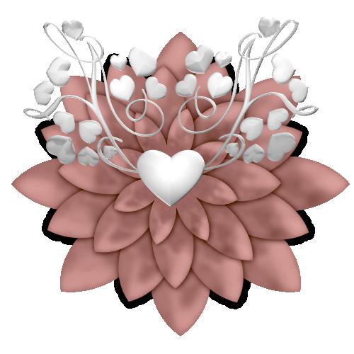 fleur8