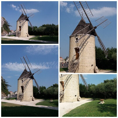 Moulin Pierrelatte (5)