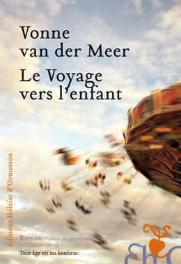 le_voyage_vers_lenfant