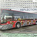 Bus Dell'arte JACE 6