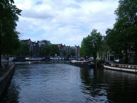 Amsterdam_et_soir_e_magal__2008_111