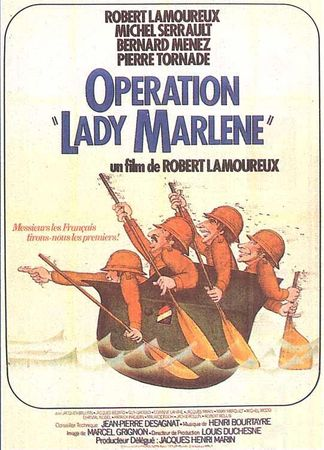 operation_lady_marlene_0