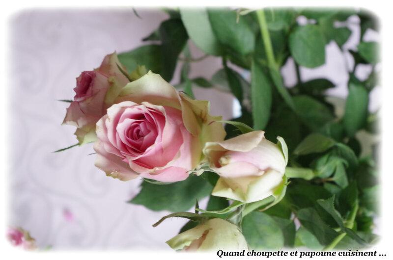 table roses pour la fête des mères 2019-9390