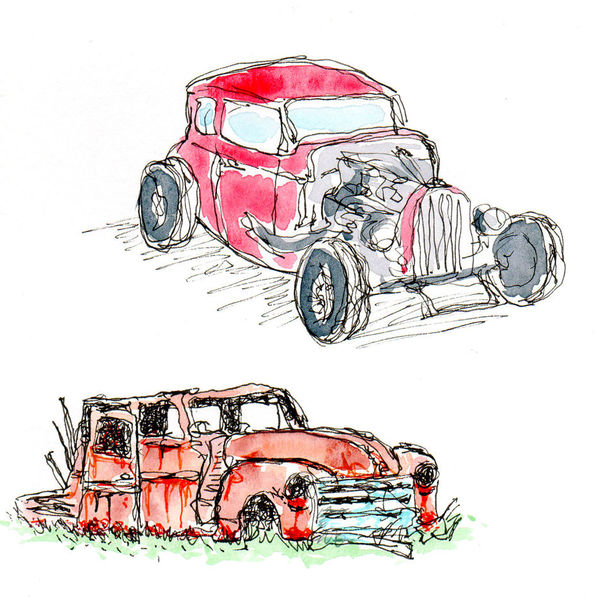 old_cars003