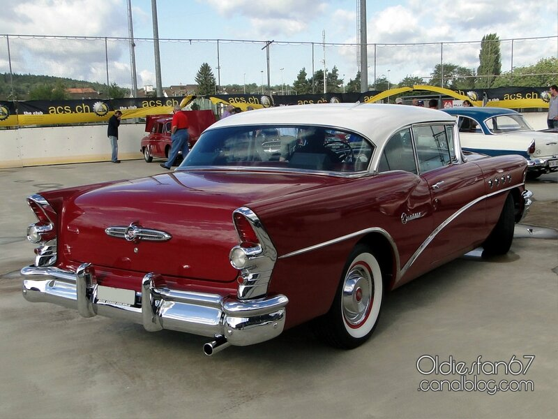 buick-century-coupe-1955-02