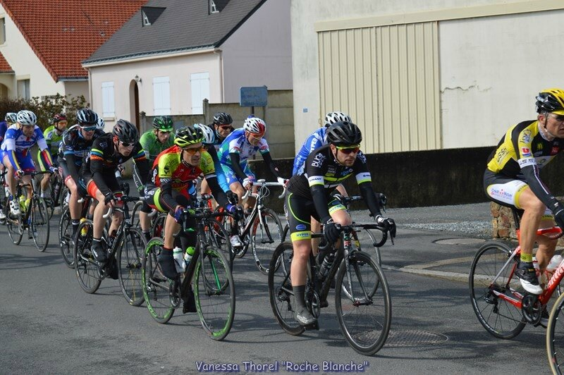 Roche Blanche Pass (53) (Copier)