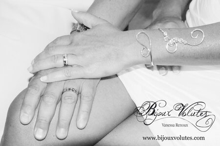 bracelet_mariage_amour_michele