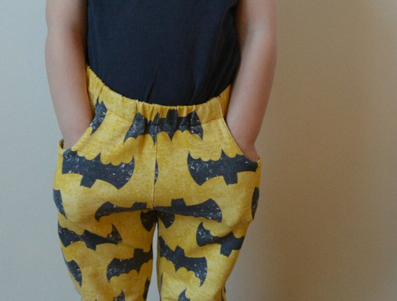 pantalon_batman_03