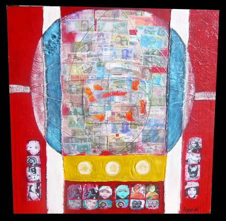 80x80cm_ressources_humaines_2008